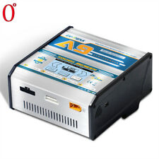 A9 high efficiency balance charger/discharger