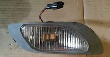 DAEWOO CIELO 1997-2001 LH Fog Light