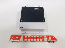 CN558-1 # Märklin Digital H0/AC 6015 Booster, Muy Buen