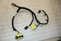 2015 CHRYSLER RIGHT PASSENGER SEAT WIRING WIRE HARNESS  (VN95)