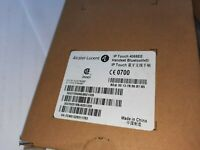 1x Alcatel-Lucent IP Touch 8068EE , Handset Bluetooth , 3gv27059abjb021339 , NEW
