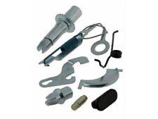 For 1995-2009 Ford Ranger Drum Brake Self Adjuster Cable Rear 35336FY 2006 2001