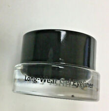 Bobbi Brown Long-Wear Gel Eyeliner BLACK INK #1 Eyeliner 0.1 oz NOT BOXED
