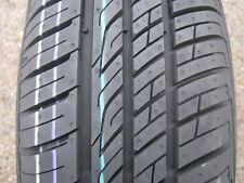 serie 4 pneumatici tires 155 65 13 microcar aixam ligier chatenet