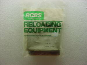 RCBS- Lube-A-Matic 2 Reloading Dust Cover -  #86880 -  New !!