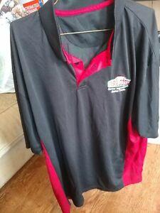 Unisex shirts chef white shirt vneck kitchen scrub xl 2x 3x 4x NEW