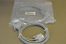 HP 24540-80012 Cable  ( Lot of 2)              (1-C)