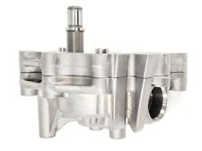 Mitsubishi SST Transmission Oil Pump - New (EVO X MR / Ralliart)