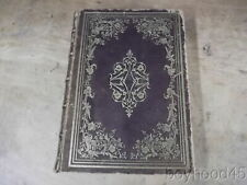 The Poetical Works of James Montgomery Collected by Himself-1856