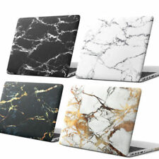 Marbled Laptop Sleeve Cases