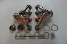 STAINLESS STEEL RACING HEADER EXHAUST MANIFOLD 425 472 500 CADILLAC BIG BLOCK V8