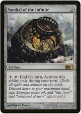 MTG X1: Sundial of the Infinite, Magic 2012,R, NM-Mint - FREE US SHIPPING!
