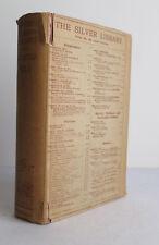 The Memoirs of Baron de Marbot Vol. 1 1907 Butler DUST JACKET Napoleonic Wars