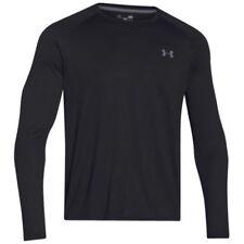 Maglie e top da uomo t-shirt per palestra , fitness , corsa e yoga maglia m