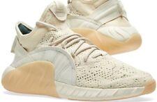 adidas Tubular Rise Sneaker Gr. 42 2/3 42,5 Sport Freizeit Schuhe neu
