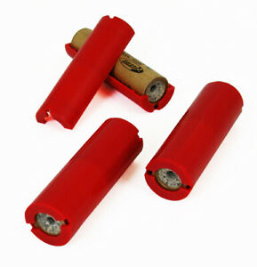 2316 Estes Model Toy Rocket Parts Accessories Mini to Standard Engine Adapters