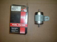 GKI Fuel Filter # G6566