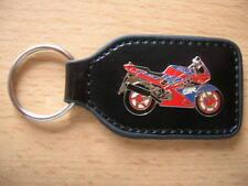 Keyring Honda CBR 600 F/Cbr600f Model 1994 Motorcycle Art. 0371
