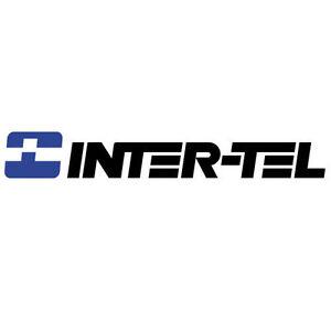 Inter-tel Axxess 550.5267 UC/SIP Server Unit