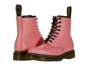 Adult Unisex Boots Dr. Martens 1460 Smooth Leather