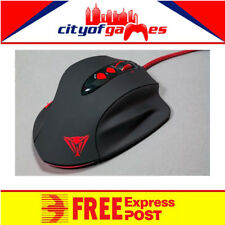 Patriot Viper V560 RGB Gaming Mouse New Free Express Post