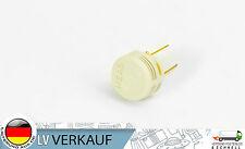 HS1101 Kapazitiver Feuchtigkeit Relative Humidity Sensor Hygrostat für Arduino