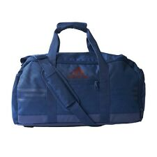 Bolso de mujer de color principal azul de poliéster