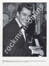 Russ Conway Roulette book photo 1959 TAM3