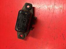 Spannungsregler Gleichrichter Regulator Spanningsregelaar Honda CB 026000-2280