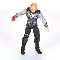 Marvel The Avengers Thor Figma Action Figure