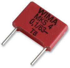 Condensador 0.022UF 400V-Film Condensadores-Condensadores-Paquete de 5