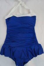 882e688f91 Ralph Lauren Women's One-Piece Swimwear for sale | eBay