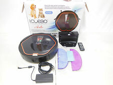 iClebo- (Arte) Intelligent Cleaning Robot (50877)