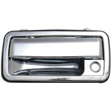 For Blazer 95-05, Door Handle