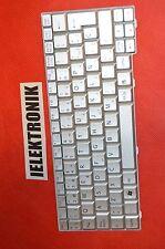 ♥✿♥ Sony Vaio Tastiera Keyboard vpc-m12m1e pcg-21313l v091978ck1 SP