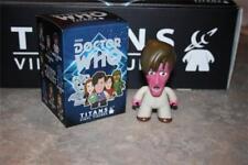 Doctor Who Titan Character Mini Figure 11th Dr Series 2 Monster Doctor Geronimo