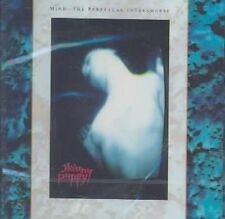 SKINNY PUPPY - MIND: PERPETUAL INTE - CD - NEW