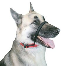 SPORN XL HEAD CONTROL DOG HALTER TOUGH PULLERS LARGE BREEDS MASTIFF, GREAT DANE