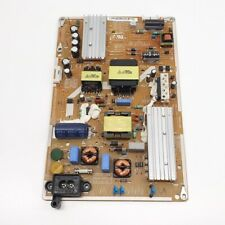 POWER SUPPLY PSU BOARD BN44-005127A FOR SAMSUNG UE37ES5500 TV