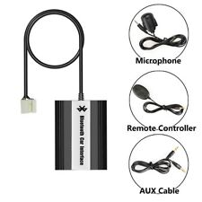 Bluetooth USB AUX Musik Adapter Honda Accord CL CM CN Civic EP FK FN Jazz GD GE