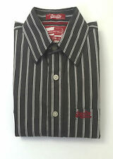 Superdry Fitted Striped Casual Shirts & Tops for Men