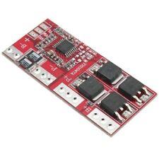 3S Li-ion Batería de litio 18650 Baterías Cargador protección junta 12.6V 10.8V