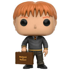 Funko POP! Vinyl Harry Potter - Fred Weasley - UK Seller