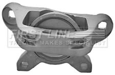 First Line Front Right Engine Mounting Mount FEM3953 - GENUINE - 5 YEAR WARRANTY
