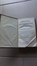 Nouveau traité des vices rédhibitoires et de la garantie dans les ventes-1842