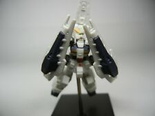 Gundam Collection DX.6 RX-121-1 GUNDAM TR-1[HAZEL Kai] 1/400 Figure BANDAI