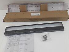 WAC Lighting BA-ACLED18-930-BZ  LedME PRO 120V LED 18 inch Bronze 3000K New