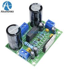 TDA7293 Digital Audio Amplifier Board Mono Single Channel AC 12v-32V 100W