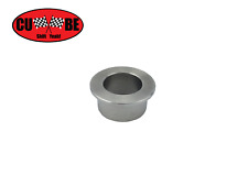 CUBE Speed - Supra shifter to gearbox trans bush bushing suit W55 W57 W58 Toyota