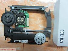 1PCS NEW OPTICAL PICK-UP LASER LENS SOH-DL3C FOR SAMSUNG DVD WITH MECHANISM PART